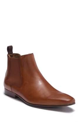 Aldo Avent Suede Chelsea Boot