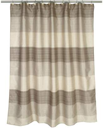 Famous Home Fashions Alys Earth Shower Curtain