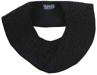 Meadham Kirchhoff Collar