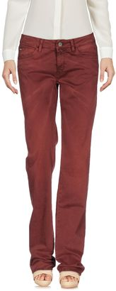 MISS SIXTY Casual pants $86 thestylecure.com