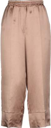 Gold Case 3/4-length shorts - Item 13316450LD