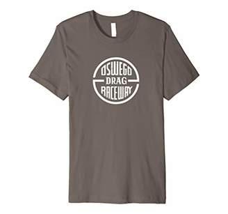 American Apparel ODR T-Shirt
