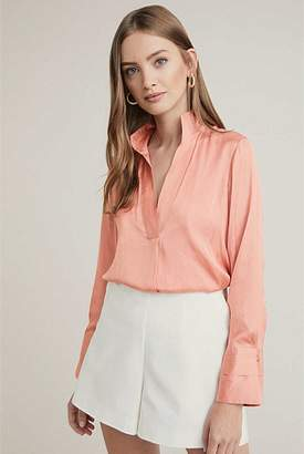 945601cbcc6698 Witchery Tops For Women - ShopStyle Australia