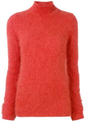 Ulla Johnson turtleneck sweater