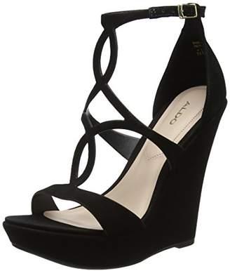 Aldo Platform Heel Sandals For Women - ShopStyle UK