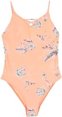 Roxy One-piece swimsuits - Item 47245680NX