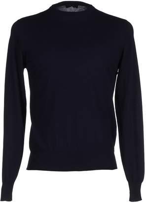 Blu Sweaters
