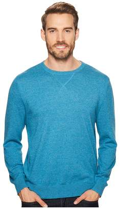 Pendleton Sweatshirt Pullover Sweater Men's Sweater