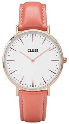 Cluse Women's Watch CL18032