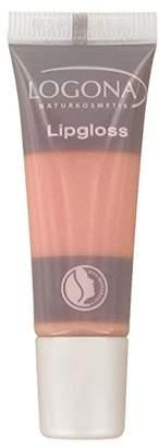 Logona Kosmetik Lagona Lip Gloss
