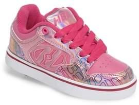 Heelys Motion Plus Skate Sneaker