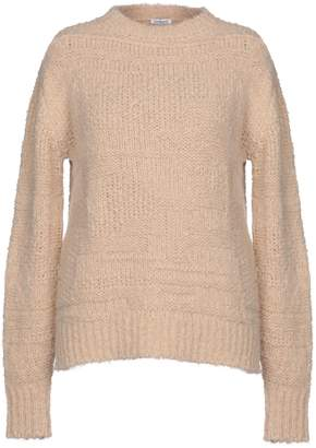 Cacharel Sweaters