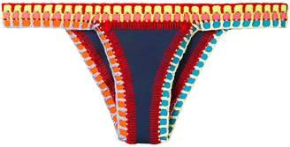 Kiini Tasmin Brief bikini bottom