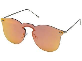 Betsey Johnson BJ475188 Fashion Sunglasses