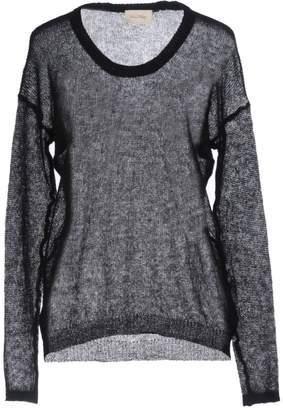 American Vintage Sweaters - Item 39784584RR