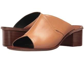 Diane von Furstenberg Hazel Women's Shoes