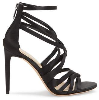 Vince Camuto Imagine Ress – Strappy Sandal