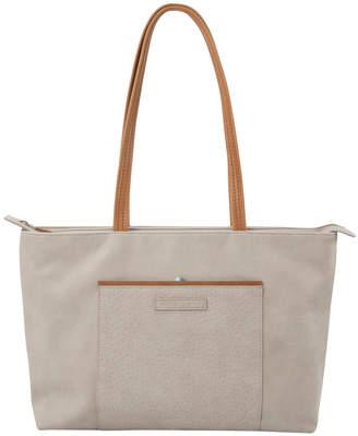 Gola Air City Bag