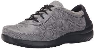 Klogs USA Women's Pisa Sneaker
