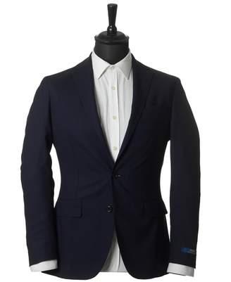 Polo Ralph Lauren Travel Suit Jacket
