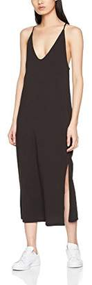 Replay Women's W9301 .000.22038 Dress,Large