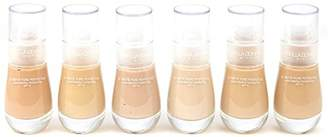 La Bella Donna Ultimate Pure Perfection Liquid Mineral Foundation SPF 15 Nicoletta