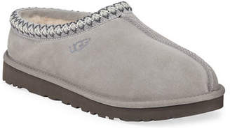 6a4859334ce Ugg Slippers For Men - ShopStyle
