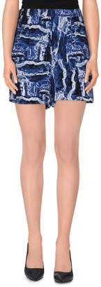 American Retro Shorts - Item 36754519
