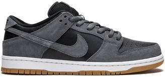 Nike Dunk Low TRD sneakers