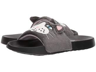 Skechers BOBS from 2nd Take - Faux Fun