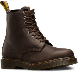 Dr. Martens Originals 1460 Gaucho Leather Boots