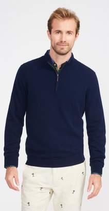 J.Mclaughlin Henry Cashmere Sweater