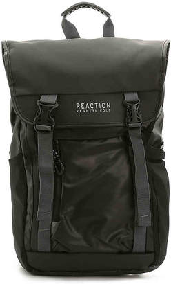 Kenneth Cole Reaction Nylon Backpack Men S