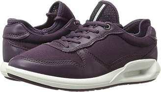Ecco Women's Women's CS16 Tie Fashion Sneaker