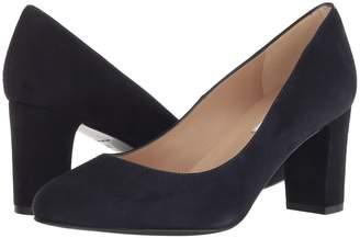 LK Bennett Sersha Wide Women's Shoes