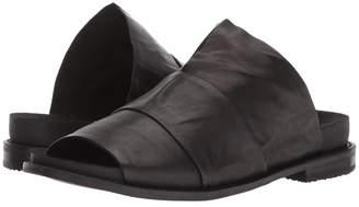 Kelsi Dagger Brooklyn Ohana Slide Women's Shoes