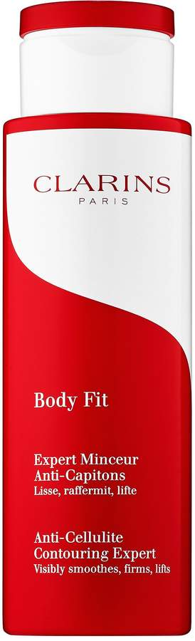 ClarinsClarins Body Fit Anti-Cellulite Contouring Expert