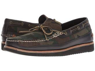 Cole Haan Pinch Rugged Camp Moccasin Loafer