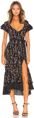 LIKELY Melanie Dress