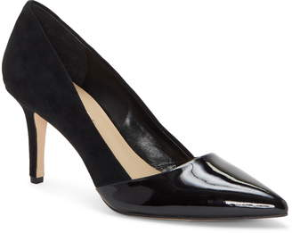 ae0a771a07d Enzo Angiolini Pumps - ShopStyle