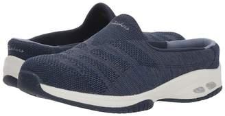 Skechers Commute - Knitastic Women's Shoes