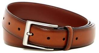Original Penguin Leather Belt