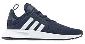 adidas Boy's Classic Round Toe Sneakers