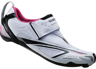 Shimano Wt60 Spd-Sl Triathlon Shoes