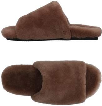 PETER NON Sandals - Item 11488448BU