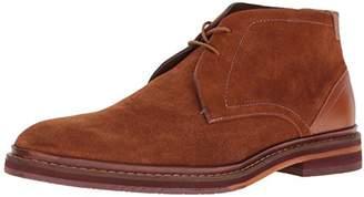 Ted Baker Men's Azzlan Ankle Boot