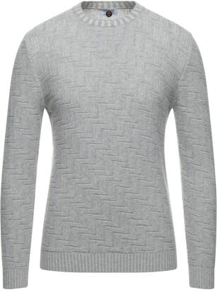 Heritage Sweaters