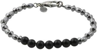Manuel Bozzi Bracelets - Item 50212285HW