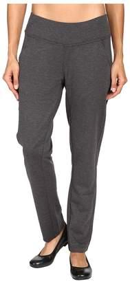 Royal Robbins Metro Melange Stretch Pants Women's Casual Pants
