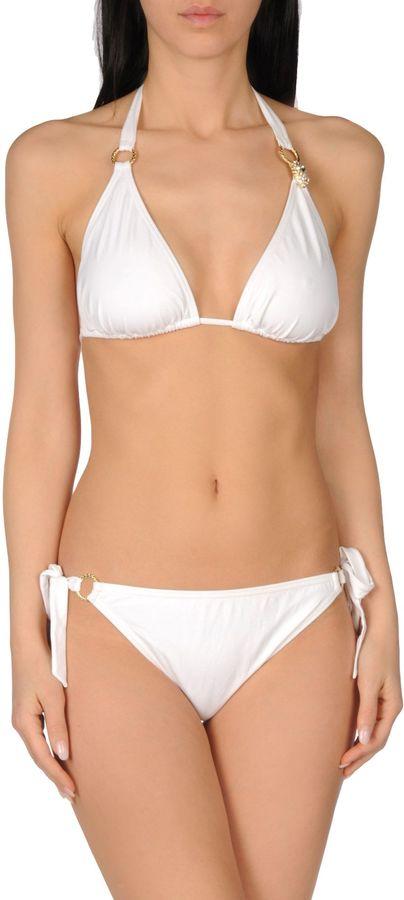 Roberto CavalliROBERTO CAVALLI BEACHWEAR Bikinis